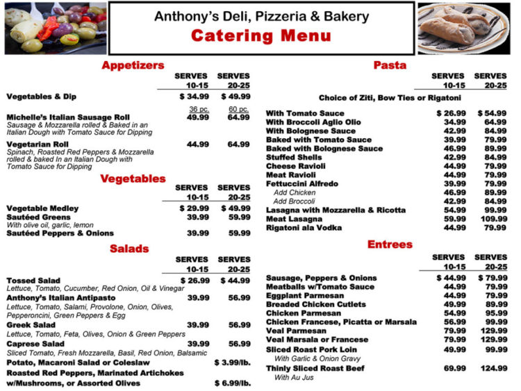 AD catering menu pg01