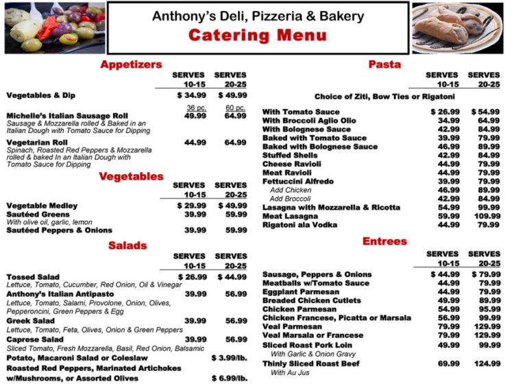 AD catering menu pg01