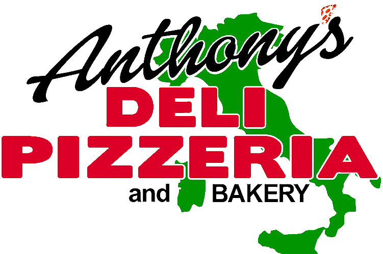 Anthony's Deli Warehouse